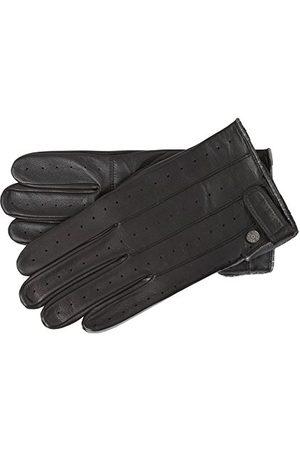 Roeckl Active Men rękawiczki damskie