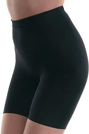 SASSA Damskie majtki gorsetowe Soft-Panty