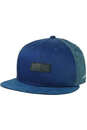 CAPO Unisex Hip Baseball Cap