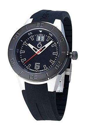 SÖL Zegarek kwarcowy Man 1008/1 45,0 mm