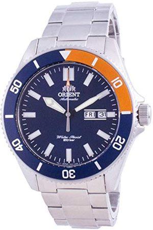 Orient Automatyczny zegar RA-AA0913L19B