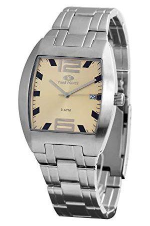 Time Force Męski zegarek na rękę- TF2572M-03M15