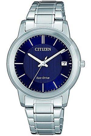 Citizen Eco-Drive zegarek damski FE6011-81L
