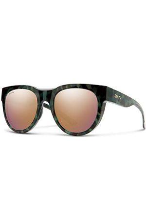 Smith Optics Unisex Crusader okulary przeciwsłoneczne