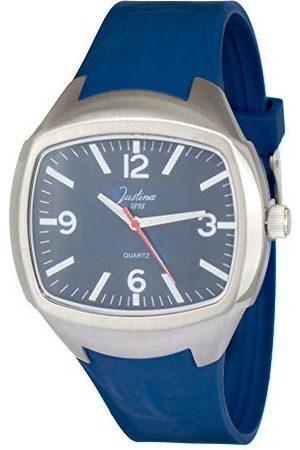 Justina - zegarek na rękę - JPA47