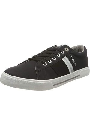 Dockers Damskie buty typu sneakers 48sp201-636155, - - 38 EU