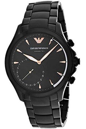 Emporio Armani Watch ART3012