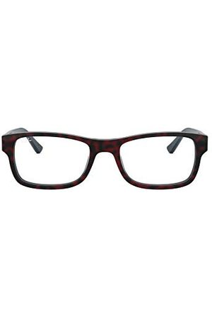 Ray-Ban Okulary do czytania