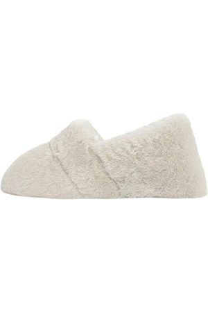Giesswein Gloggnitz damskie pantofle, - - 39 EU