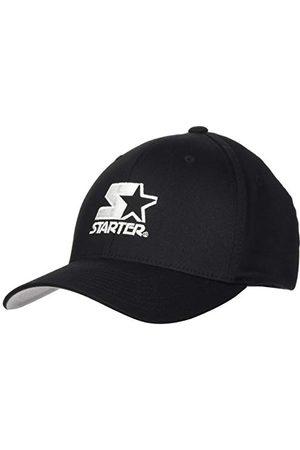 STARTER BLACK LABEL Unisex męska czapka z daszkiem FlexFit
