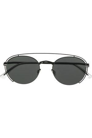 MYKITA Mężczyzna Okulary przeciwsłoneczne - Black