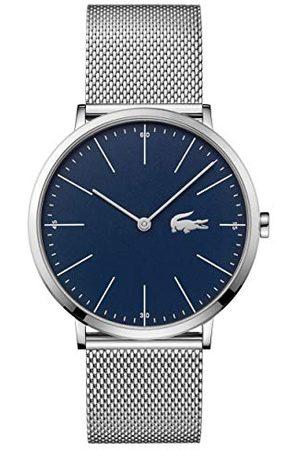 Lacoste LacostMęski zegarek na rękę - 2010900