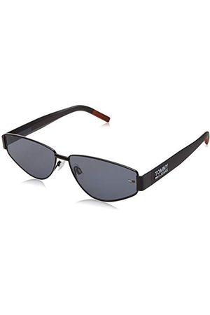 Tommy Hilfiger Okulary przeciwsłoneczne uniseks