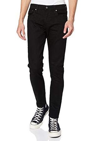 Levi's Męskie 512 Slim Taper Tapered Fit Jeans