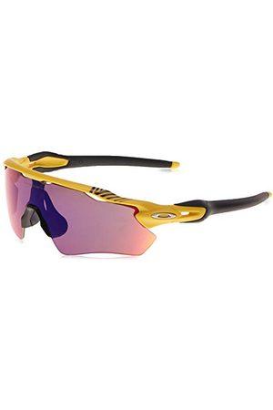 Ray-Ban Oakley Męskie okulary przeciwsłoneczne Prizm Ruby OO9208
