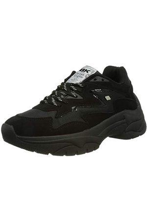 British Knights Damskie buty typu sneaker Galaxy, wielokolorowa - - 37 eu