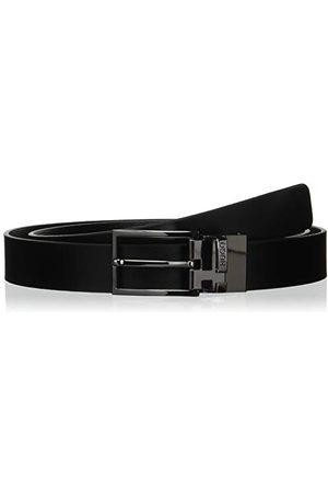 HUGO BOSS Mens Gionat_Gb30_ps Belt, Black (1), ONESI