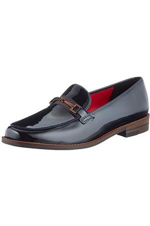 ARA Kent pantofle damskie, - - 37.5 EU Schmal