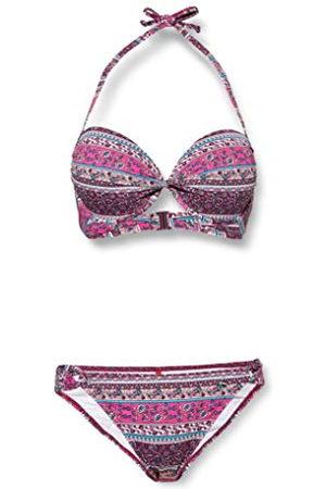 s.Oliver Damskie Dream zestaw bikini