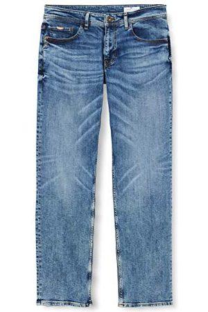 Cross Antonio Loose Fit jeansy męskie