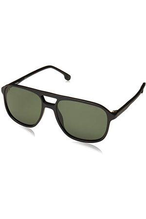 Carrera Okulary przeciwsłoneczne unisex