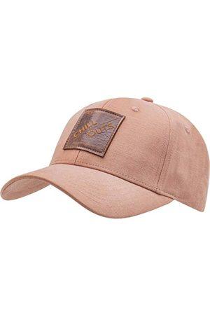 Chillouts Greenfield czapka baseballowa, uniseks