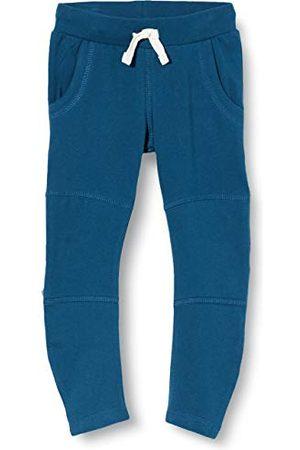 Imps & Elfs Spodnie chłopięce B Slim Fit Pants Douglas spodnie