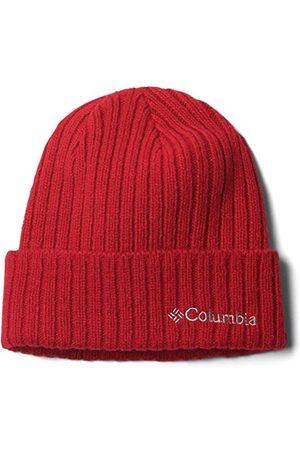 Columbia Watch Cap Ii'' czapka męska