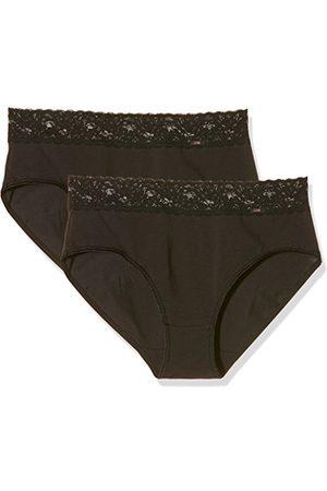 Dim Damskie bikini (2 sztuki), , 38 PL