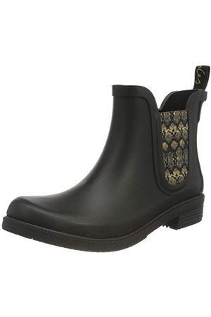 Joules Damskie buty przeciwdeszczowe Rutland, - 35 EU