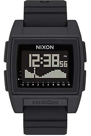 Nixon Zegarek sportowy A1307-000-00