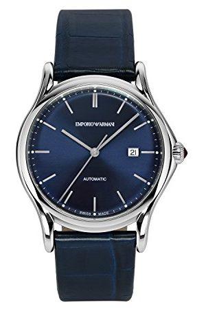 Emporio Armani Swiss męski zegarek ARS3011