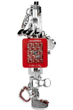 Hello Kitty CHRONOTECH damski zegarek na rękę kolekcja CHRONOTECH for CT6323L/12M