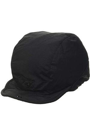 Extremities Męska czapka zimowa kapelusz, czarna, mała