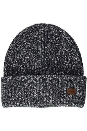 Barts Męska czapka zimowa Blacke Beanie