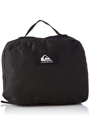 Quiksilver Męska Chamber M for Men Luggage, - - jeden rozmiar