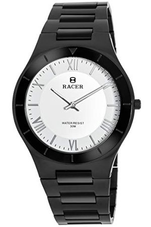 Racer Męski zegarek na rękę - S500