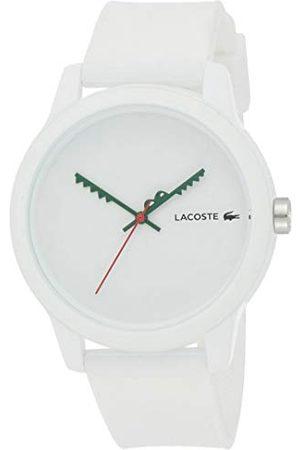 Lacoste Watch 2011069
