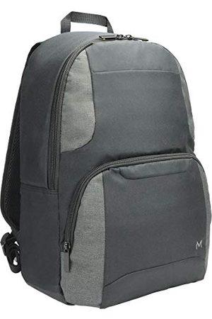 mobilis Plecak na laptop/tablet i