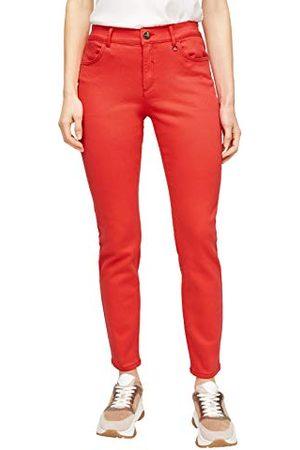 Comma, Spodnie damskie