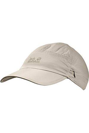 Jack Wolfskin Supplex Canyon Casquettes męska czapka z daszkiem
