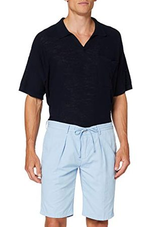 Hackett Męskie szorty Beach Pull On Shorts