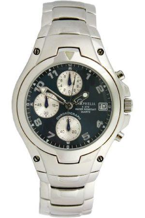 ORPHELIA Męski zegarek na rękę 148-7914-98