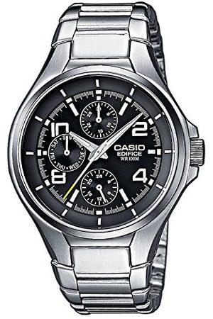 Casio Edifice męski zegarek EF-316D Bransoletka