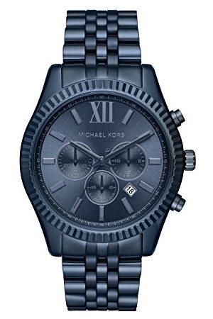 Michael Kors Męski zegarek MK8480