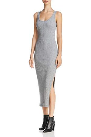 French Connection Damska sukienka Tommy Rib Dress