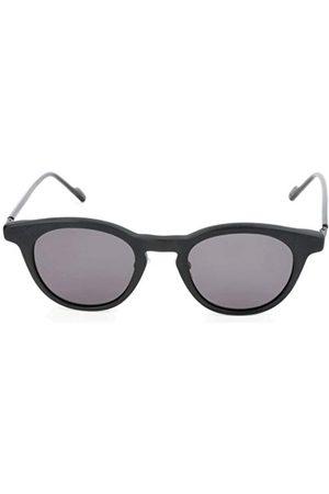 adidas Okulary przeciwsłoneczne unisex