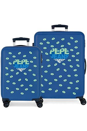 Pepe Jeans Torby