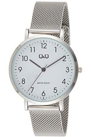Q&Q Citizen zegarek na rękę QA20J234Y