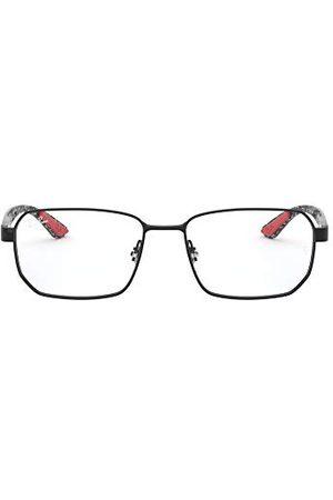 Ray-Ban Unisex 0RX8419-2509-52 okulary do czytania, 2509, 52